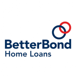 BetterBond Group