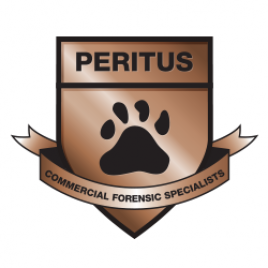 Peritus Commercial Forensic Specialists
